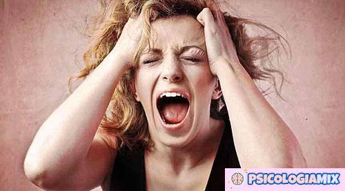 transtorno-de-ataque-de-panico