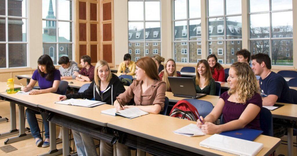 Temas de debate para exponer en tertulias de clase